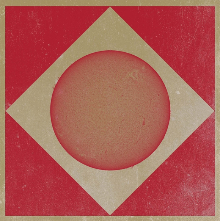 "Ulver + Sunn O))) : ""Eternal Return"", premier extrait du split disponible"