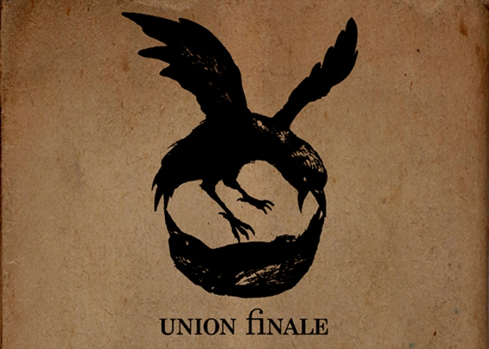 Union finale : Lancement d'un nouveau label à Montréal