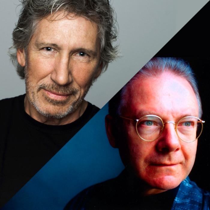King Crimson / Pink Floyd : de la reformation dans l'air ?