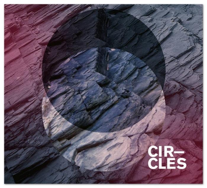 """When Icarus Falls : """"Circles"""" (EP) se dévoile avec """"Erechtheion"""""""