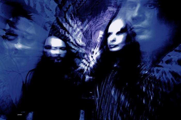 Wolves in the Throne Room : Celestite programmé pour le 8 juillet via Artemisia Records