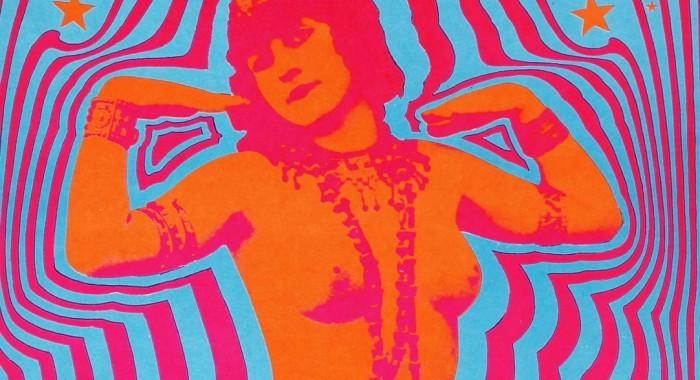 style/rock-psychedelique
