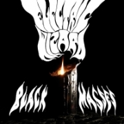 Electric Wizard - Black Masses (2010)
