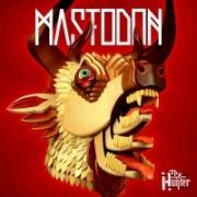 Mastodon - The Hunter (2011)