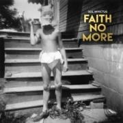 Faith No More - Sol Invictus (2015)