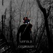 Unfold - Cosmogon (2011)