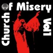 "Church of Misery - ""Vol.1"" (2011)"