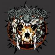 Premonition 13 - Premonition 13 (2011)
