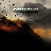 ASIDEFROMADAY - Chasing Shadows (2012)
