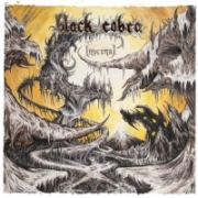 Black Cobra - Invernal (2011)