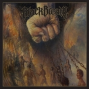 Black Breath - Slaves Beyond Death (2015)