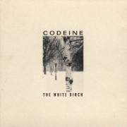 Codeine - The White Birch (1994)