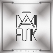 Dâm-Funk - Invite The Light (2015)