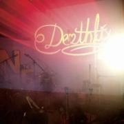 [Chronique] Deathfix - Deathfix (2013)