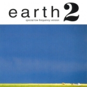Earth - 2 : Special Low-Frequency Version (1993)