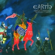 Earth - Angels of Darkness, Demons of Light II (2012)