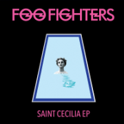 Foo Fighters - Saint Cecilia (2015)