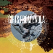 Gifts from Enola - Gifts from Enola (2010)