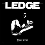 Ledge - Year one (2017)