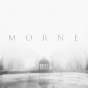 Morne - Asylum (2011)