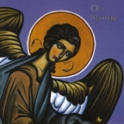 OM - Pilgrimage (2007)