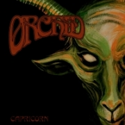 Orchid - Capricorn (2011)