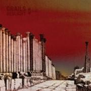 Grails - Red Light (2004)