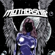Mothership - Mothership (2013)