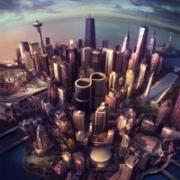 Foo Fighters - Sonic Highways (2014)