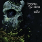 The Gates of Slumber - The Wretch (2011)
