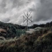 Wiegedood - De Doden Hebben Het Goed II (2017)