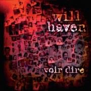 Will Haven - Voir Dire (2011)