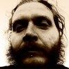 Portrait de Duff