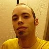Portrait de Adrien